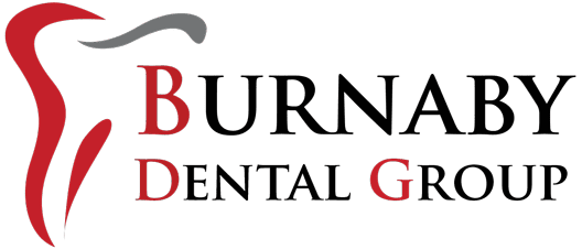 Burnaby Dental Group